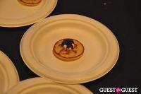FOOD & WINE Presents Taste of Beverly Hills : Date Night #136
