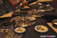 FOOD & WINE Presents Taste of Beverly Hills : Date Night #137