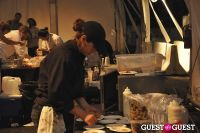 FOOD & WINE Presents Taste of Beverly Hills : Date Night #140