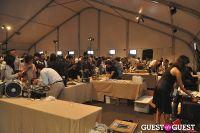 FOOD & WINE Presents Taste of Beverly Hills : Date Night #141