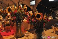 FOOD & WINE Presents Taste of Beverly Hills : Date Night #144