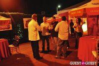 FOOD & WINE Presents Taste of Beverly Hills : Date Night #145