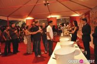 FOOD & WINE Presents Taste of Beverly Hills : Date Night #147