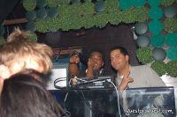 Dj Reach Spins at Greenhouse Tuesdays #99