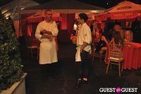 FOOD & WINE Presents Taste of Beverly Hills : Date Night #148