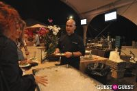 FOOD & WINE Presents Taste of Beverly Hills : Date Night #152