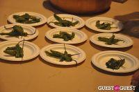 FOOD & WINE Presents Taste of Beverly Hills : Date Night #153