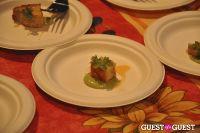 FOOD & WINE Presents Taste of Beverly Hills : Date Night #154