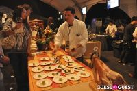 FOOD & WINE Presents Taste of Beverly Hills : Date Night #155