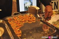 FOOD & WINE Presents Taste of Beverly Hills : Date Night #156