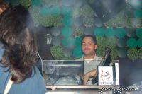 Dj Reach Spins at Greenhouse Tuesdays #100