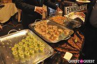 FOOD & WINE Presents Taste of Beverly Hills : Date Night #158
