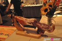 FOOD & WINE Presents Taste of Beverly Hills : Date Night #160