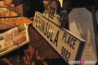 FOOD & WINE Presents Taste of Beverly Hills : Date Night #162