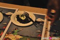 FOOD & WINE Presents Taste of Beverly Hills : Date Night #164