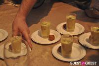 FOOD & WINE Presents Taste of Beverly Hills : Date Night #168