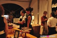 FOOD & WINE Presents Taste of Beverly Hills : Date Night #170