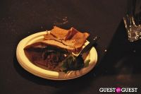 FOOD & WINE Presents Taste of Beverly Hills : Date Night #171