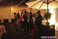 FOOD & WINE Presents Taste of Beverly Hills : Date Night #177