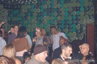 Dj Reach Spins at Greenhouse Tuesdays #102