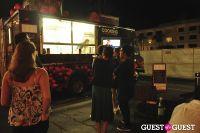 FOOD & WINE Presents Taste of Beverly Hills : Date Night #178