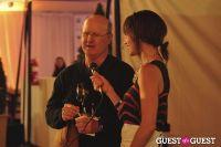 FOOD & WINE Presents Taste of Beverly Hills : Date Night #182