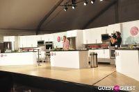 FOOD & WINE Presents Taste of Beverly Hills : Date Night #187