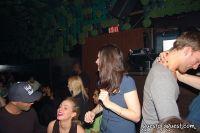 Dj Reach Spins at Greenhouse Tuesdays #103