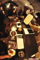 FOOD & WINE Presents Taste of Beverly Hills : Date Night #193