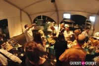 FOOD & WINE Presents Taste of Beverly Hills : Date Night #199