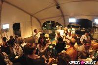 FOOD & WINE Presents Taste of Beverly Hills : Date Night #200