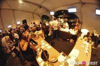 FOOD & WINE Presents Taste of Beverly Hills : Date Night #201