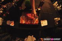 FOOD & WINE Presents Taste of Beverly Hills : Date Night #202
