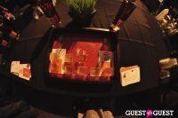 FOOD & WINE Presents Taste of Beverly Hills : Date Night #203