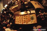 FOOD & WINE Presents Taste of Beverly Hills : Date Night #205