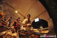 FOOD & WINE Presents Taste of Beverly Hills : Date Night #207