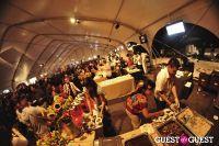 FOOD & WINE Presents Taste of Beverly Hills : Date Night #208