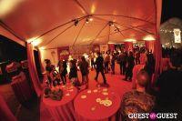 FOOD & WINE Presents Taste of Beverly Hills : Date Night #209