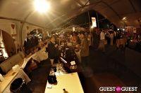 FOOD & WINE Presents Taste of Beverly Hills : Date Night #210