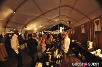FOOD & WINE Presents Taste of Beverly Hills : Date Night #211