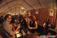 FOOD & WINE Presents Taste of Beverly Hills : Date Night #213