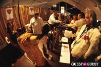FOOD & WINE Presents Taste of Beverly Hills : Date Night #214