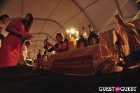 FOOD & WINE Presents Taste of Beverly Hills : Date Night #215