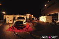 FOOD & WINE Presents Taste of Beverly Hills : Date Night #222