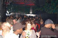 Dj Reach Spins at Greenhouse Tuesdays #107