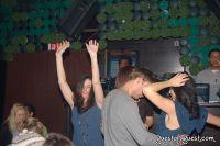 Dj Reach Spins at Greenhouse Tuesdays #108