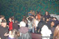 Dj Reach Spins at Greenhouse Tuesdays #119