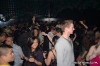 Dj Reach Spins at Greenhouse Tuesdays #123