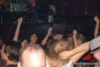 Dj Reach Spins at Greenhouse Tuesdays #126