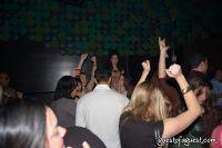 Dj Reach Spins at Greenhouse Tuesdays #139
